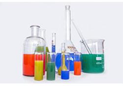 """智能<font color=""""red"""">化</font>实验室能够为检验科带来哪些重大改变?"""