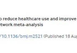 """BMJ:哮喘患者自我管理模式对<font color=""""red"""">医疗</font>干预<font color=""""red"""">和</font>生活<font color=""""red"""">质量</font>的影响"""