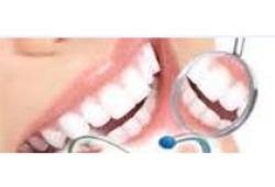 Neurology:還把口腔問題不當事?小心癌癥、癡呆癥……找上門