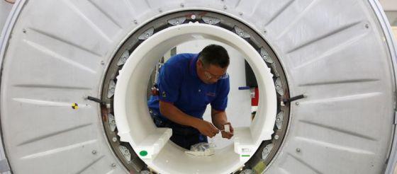 西门子医疗全力推进抗癌业务,确认以164亿美元收购放疗巨头瓦里安