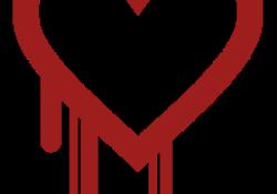 """Eur J Clin Nutr:中国研究证据,多不饱和<font color=""""red"""">脂肪</font><font color=""""red"""">酸</font>可保护心脏!"""