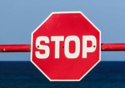 "美国青少年<font color=""red"">HPV</font>疫苗接种率仅一半,原因是不安全?"