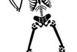 NEJM:雙膦酸鹽在預防髖部骨折方面的收益遠超非典型股骨骨折的風險