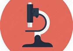 "<font color=""red"">区域</font>检验<font color=""red"">中心</font>风生水起,检验科如何借势发展?"