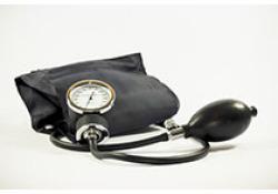 "Crit Care:<font color=""red"">心源性</font><font color=""red"">休克</font>患者最初24小时平均动脉压与住院死亡率之间的关系"