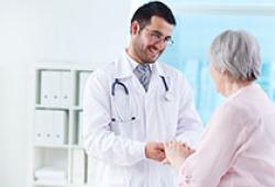 Acta Neuropathologica: ADNC-RS是一种临床遗传风险评分,在尸检证实的帕金森病和路易体痴呆症中预测阿尔茨海默病病理学