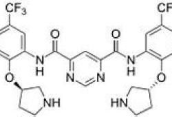 抗COVID-19候选药物Brilacidin具有抗SARS-CoV-2活性!即将进行临床试验
