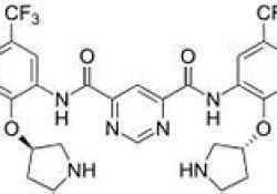 """抗COVID-<font color=""""red"""">19</font>候选药物Brilacidin具有抗SARS-CoV-<font color=""""red"""">2</font>活性!即将进行临床试验"""