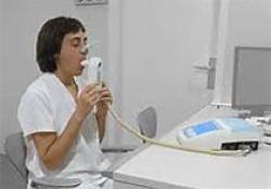 "JAMA:<font color=""red"">维生</font><font color=""red"">素</font>D3补充不能降低哮喘患儿恶化风险"