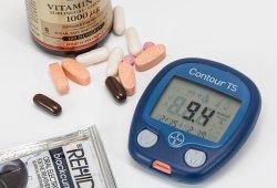 """糖尿病患者注意了!體重減輕與""""癌王""""的關聯不可忽視"""