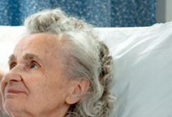 J INTERN MED:癡呆患者服用鈣通道阻滯劑與生存率和缺血性卒中之間的關系