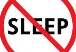 SLEEP 2020:失眠患者的福音,Daridorexant的III期臨床取得積極進展