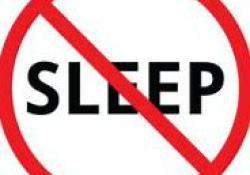 """SLEEP 2020:失眠患者的福音,Daridorexant的<font color=""""red"""">III</font><font color=""""red"""">期</font>临床取得积极进展"""