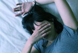 SLEEP 2020:DAYVIGO(lemborexant)治療成年失眠,III期臨床確認了其有效性和安全性