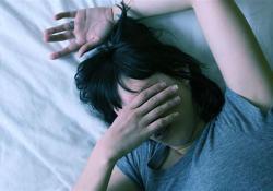 "SLEEP 2020:DAYVIGO(lemborexant)治疗成年失眠,III期<font color=""red"">临床</font>确认了其有效<font color=""red"">性</font>和安全<font color=""red"">性</font>"