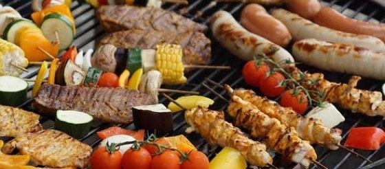 期刊速递丨高蛋白饮食降低全因死亡率?肉食爱好者必看!