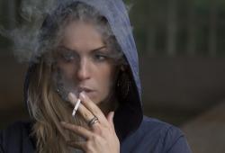 2020 ATS临床实践指南:成人烟草依赖的起始药物治疗