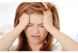 中國成人失眠伴抑郁焦慮診治專家共識