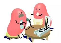"Clin Gastroenterology H:年纪越大,炎症性<font color=""red"">肠</font><font color=""red"">病患</font><font color=""red"">者</font>患有<font color=""red"">慢性</font>肾脏病的风险越低"