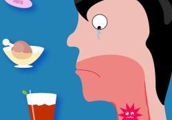 "Clin Gastroenterology H: <font color=""red"">饮料</font>摄入与胃食管反流症状发生率之间的关联"