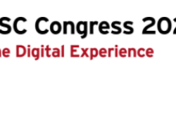 "2020 ESC/EACTS<font color=""red"">心房</font><font color=""red"">颤动</font>诊断和管理指南"