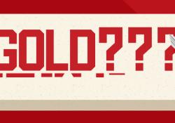 """推荐方案对<font color=""""red"""">COPD</font>患者竟有害无利?"""