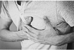 Lancet:曲美他嗪对PCI后心绞痛患者预后的影响