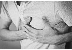"Lancet:曲<font color=""red"">美</font>他嗪对PCI后心绞痛患者预后的影响"