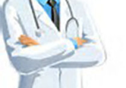 """秦环<font color=""""red"""">龙</font>:医院高质量发展思变创新"""