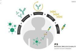 美国国防部授予SAB Biotherapeutics 3560万美元,以推进COVID-19快速反应抗体计划