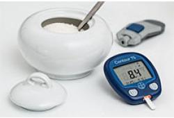 中國專家學者最新研究:血液檢測可早知糖尿病視網膜病變 防止致盲