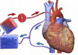 """JAMA Cardiol :<font color=""""red"""">高</font><font color=""""red"""">敏</font>肌钙<font color=""""red"""">蛋白</font>有助于评估心血管病风险"""