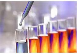 "Clinica Chimica Acta:用于非小细胞肺癌患者外周血EGFR突变的超敏检测和动态监测新型液滴数字<font color=""red"">PCR</font>检测方法的建立和验证"