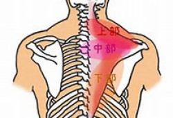 复方伤痛胶囊治疗急性胸壁扭挫伤临床应用专家共识