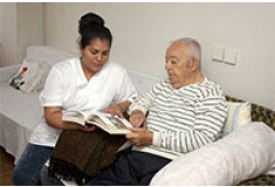 社会非正式照护力量参与养老照护的评价专家共识