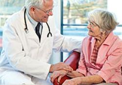 Brit J Cancer:新型尿蛋白生物标志物组可早期诊断胃癌