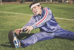 梅斯心血管   Circulation:别让糖尿病性心脏病成为不运动的借口! 运动康复,说得轻快?