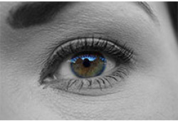 """超目科技:治愈眼科领域的""""不治之症"""",推出眼球震颤治疗仪和青光眼治疗仪"""