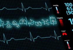 梅斯心血管 2020 AHA科学声明解读:药物性心律失常!
