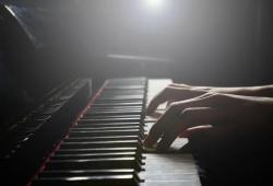 实锤!莫扎特的音乐能治病