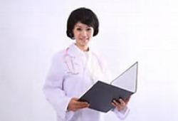 高福:我国已成立国家新冠病毒中心