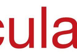 "Circulation:单<font color=""red"">细胞</font>转录组学揭示不同器官内皮<font color=""red"">细胞</font>的转录特征"
