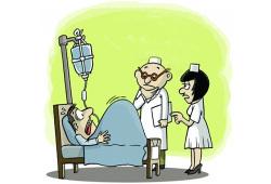 JGastroenterology: 急性肾损伤对肝腹水患者预后的影响