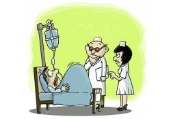 """JGastroenterology: <font color=""""red"""">急性</font>肾<font color=""""red"""">损伤</font>对肝腹水患者预后的影响"""