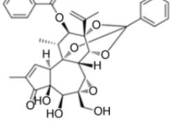 "Br J Cancer:天然药物芫花瑞香宁阻断胆固醇合成抑制<font color=""red"">肝癌</font>的发生发展"