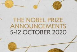 诺贝尔奖花落谁家?先看看这个预测
