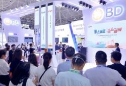 跨学科智慧助力临床诊疗,《不合格静脉血标本管理中国专家共识》发布