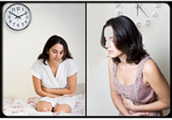 "Lancet:加巴喷丁用于慢性盆腔<font color=""red"">疼痛</font>的治疗"