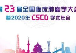 """CSCO 2020丨朱朝晖教授:神经<font color=""""red"""">内分</font><font color=""""red"""">泌</font>瘤的PRRT<font color=""""red"""">治疗</font>进展和耐药后的对策"""