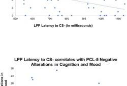 Behavioural Brain Research:安全信号的神经生理学反应和心脏迷走神经控制的作用